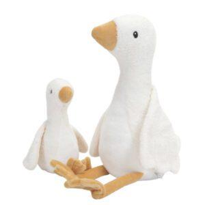 Little Goose klein 18 cm