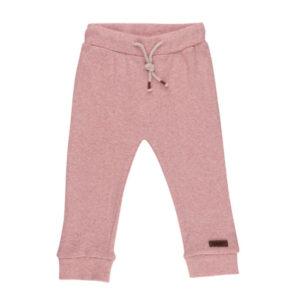 Broek 56 - Pink Melange
