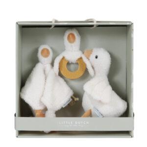 Little Goose geschenkdoos