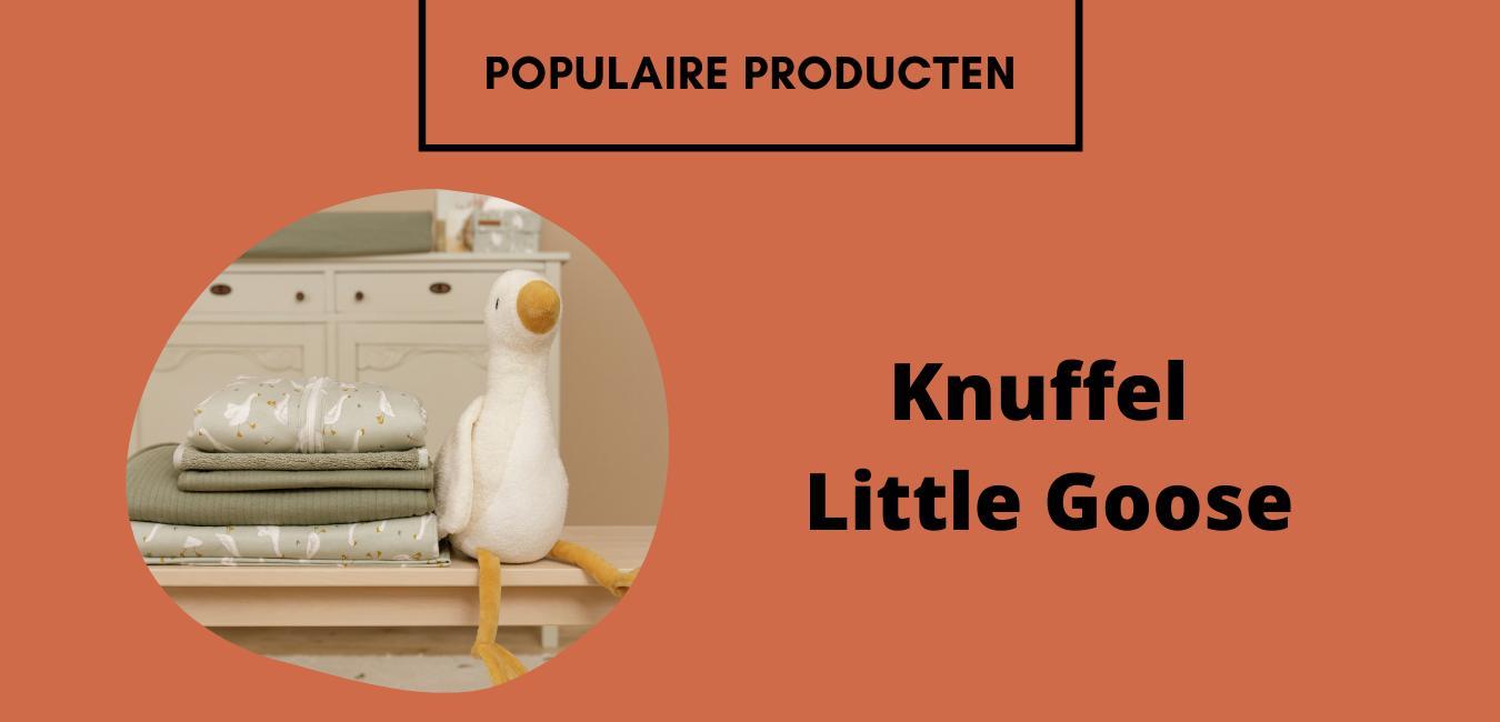 Little dutch populair 1