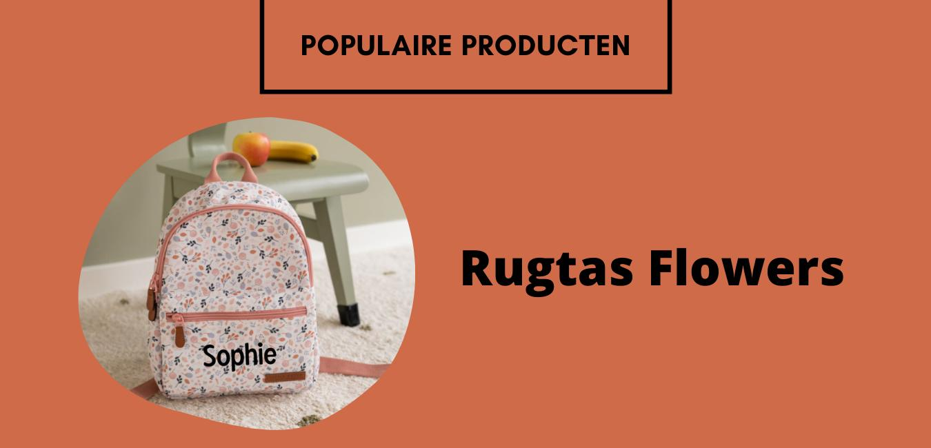 Little dutch populair 3