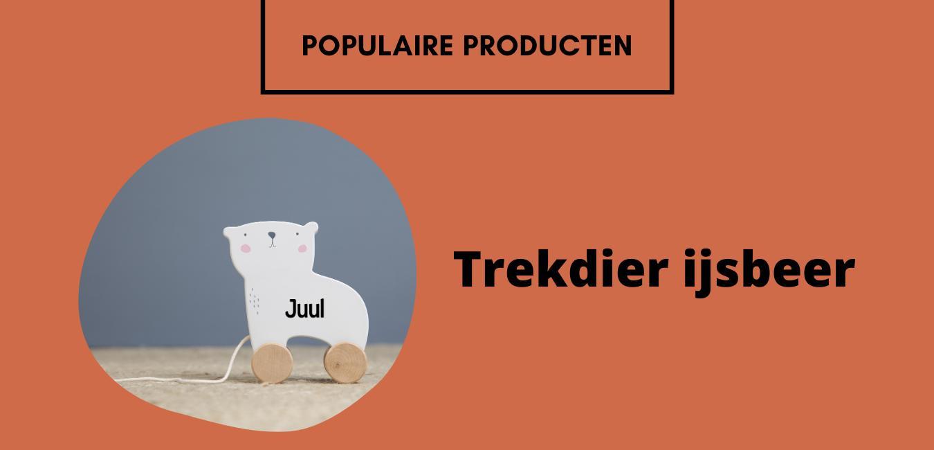 Little dutch populair 7
