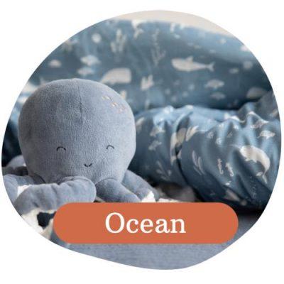 Little Dutch baby Ocean