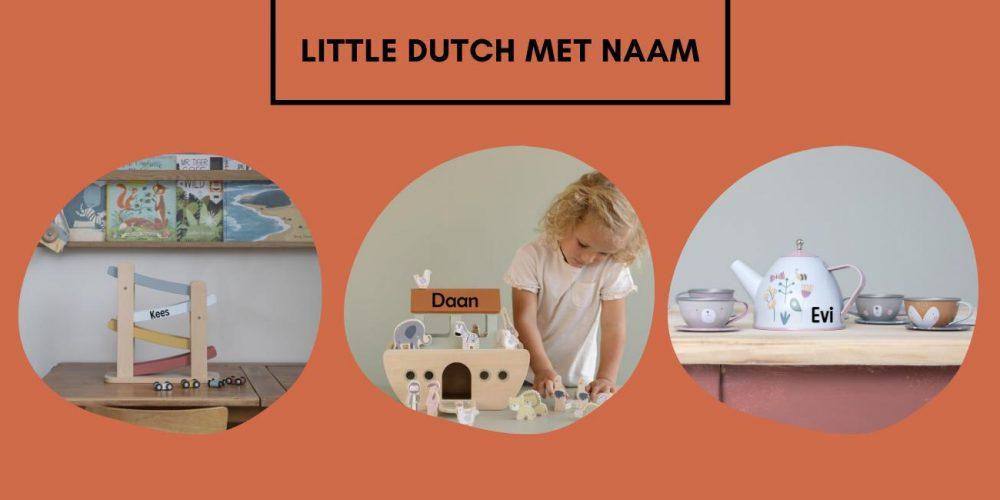 Little-Dutch-met-naam-60