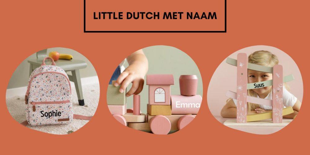 Little-Dutch-met-naam-61