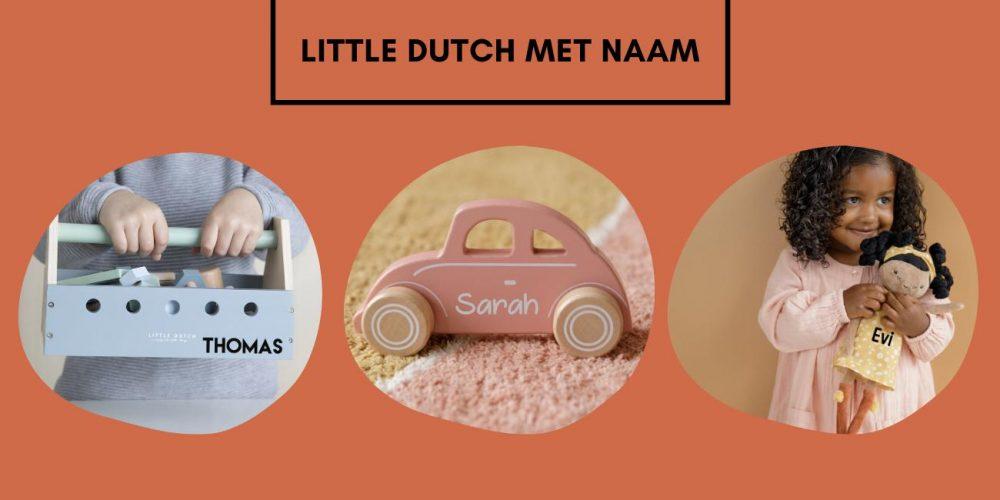 Little-Dutch-met-naam-62