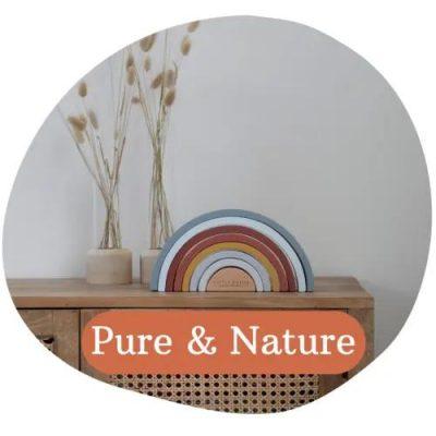 Little Dutch pure & nature